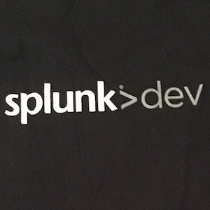 More JSON, less Freddy - The Splunk Gallery